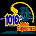 Radio Oasis de Esperanza Mexican