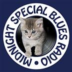 Midnight Special Blues Radio