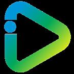 Rádio OBPC - Conselho Nacional