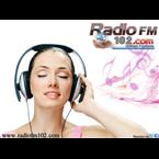 radiofm102 todo tipo de musica