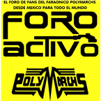 Foroactivo Polymarchs Radio Techno