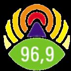 Rádio Nova Timbaúba FM Brazilian Popular