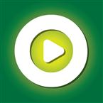 Rádio Litoral FM (Colatina) Sertanejo Pop