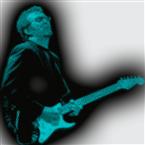 Slowhand Radio: Eric Clapton music