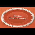 Holy Family Radio[Malayalam Christ]