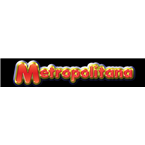 Rádio Metropolitana (Campinas) Brazilian Popular