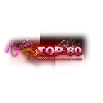 TOP 80 80`s