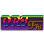 ORT FM Turkish Music