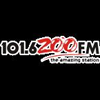 Zoo FM World Music