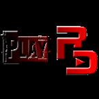 PLAY RD