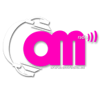 OM radio))) Variety