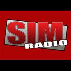 SIM Radio