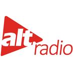 alt.radio
