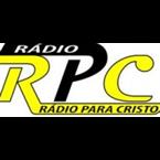 Rádio RPC Evangélica
