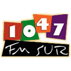 FM Sur 104.7 Classic Hits