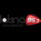 Latina FM Spanish Music