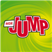 MDR JUMP Adult Contemporary