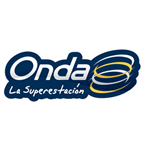 Onda FM Adult Contemporary