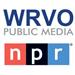 WRVO-HD3 Public Radio