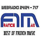 France1Max French Music
