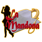 LA MANDONA