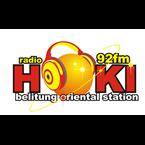 RADIO HOKI K-Pop