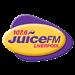 Juice FM Top 40/Pop