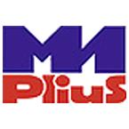 M1 Plius Lithuanian Music