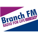 Branch FM Community