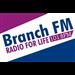 Branch FM Community