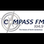 COMPASS FM Variety
