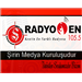 Radyo En Electronic and Dance
