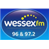 Wessex FM Adult Contemporary