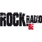 RockRadio.be Alternative Rock