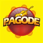 Radio Pagode Pagode