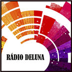 Radio Deluna Oldies