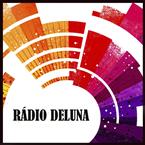 Radio Deluna Oldies