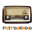 Pot Pou Radio Classic Hits