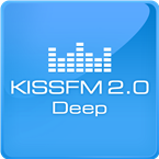 KISSFM 2.0 Deep House