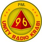 96 Unity Radio