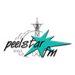 Peelstar FM Adult Contemporary