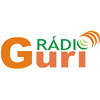 Radio Guri Brazilian Popular
