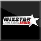 Mix Star Radio Electronic