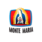 Monte Maria TV Catholic Talk