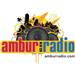 Ambur Radio Bollywood
