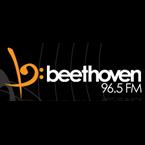 Beethoven FM Classical
