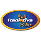 RadiAtiva FM Brazilian Popular
