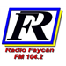 Radio Faycan Top 40/Pop