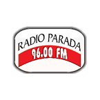 Radio Parada Local Music