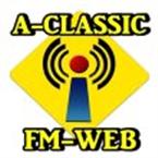 A Classic FM-WEB Opera